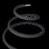 Трубка Energoflex Black Star 18/6 (3/4), 2м
