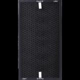Фильтр НЕРА Boneco для Р340, с карбоном, А341