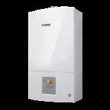 Котел газовый Bosch WBN6000-28H RN S5700