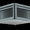 Рекуператор пластинчатый Shuft RHPr 500x250