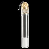 Насос погружной вихревой UNIPUMP 4SKM 150 (1,1 кВт, кабель-30м)