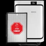 Очиститель воздуха Boneco P500 + доп. фильтр Allergy filter