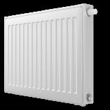 Радиатор панельный Royal Thermo VENTIL COMPACT VC21-500-500 RAL9016