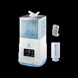 Ультразвуковой увлажнитель воздуха Electrolux EHU-3815D, комплект: IQ-модуль Wi-Fi + фильтр