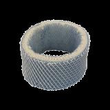 Filter matt (губка увлажняющая) Boneco – мод. A5910