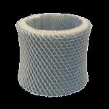 Губка увлажняющая Boneco Filter matt 5920 (для модели 2251)