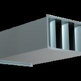 Шумоглушитель Shuft SRSr 600*300/1000