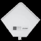 PAR-SE9FA-E, приемник ИК-сигнала для декоративной панели PLP-6EAE