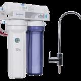Фильтр проточный питьевой ATOLL D-30s STD