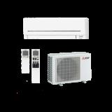 Сплит-система инверторная Mitsubishi Electric MSZ-AP71VG(K)/MUZ-AP71VG