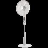 Вентилятор напольный Electrolux EFF – 1000i