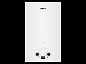 Колонка газовая Zanussi GWH 10 Rivo