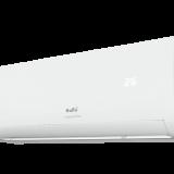 Сплит-система Ballu BSVP-18HN1 комплект