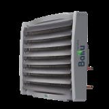 Водяной тепловентилятор Ballu BHP-W2-90