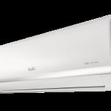 Сплит-система инверторного типа BALLU BSDI-18HN1_20Y комплект