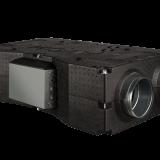 Установка приточно-вытяжная Shuft NOVA-300 Sensitive