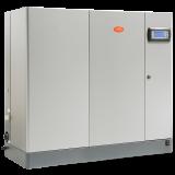 Увлажнитель Carel HumiSteam X-plus 130 кг/ч, 400В UE130XLC01