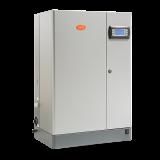 Увлажнитель Carel HumiSteam X-plus 25 кг/ч, 400В UE025XLC01