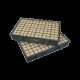 Hepa-фильтр Boneco 2561 (2 шт – для модели 2061/2071)