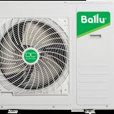 Блок наружный BALLU B5OI-FM/out-60HN1/EU мульти сплит-системы, инверторного типа