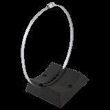 Кронштейн Джилекс РР для расширительных баков 10 л (5 шт. уп.)