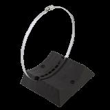 Кронштейн Джилекс РР для расширительных баков 14 л (5 шт. уп.)