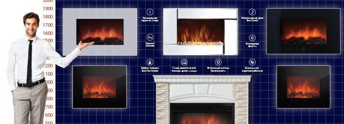 Теплошоп - системы отопления и водоснабжения