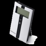 Гигрометр-термометр электронный Boneco A7254