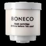 Наполнитель для картриджа Boneco 7533 (3 шт)