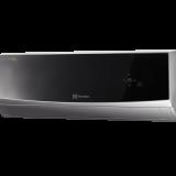 Сплит-система Electrolux EACS-09HG-B2/N3 комплект