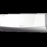 Сплит-система Electrolux EACS-09HG-M2/N3 комплект