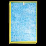 Фильтр Allergy filter Boneco для Р400, арт. A401