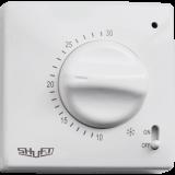 Пульт управления Shuft ARC-12