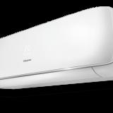 Кондиционер Hisense AS-10UR4SVETG6 серии Premium Design Super DC Inverter