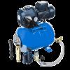 Станция автоматического водоснабжения UNIPUMP AUTO JET 80 L 50л