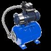 Станция автоматического водоснабжения UNIPUMP AUTO MH 500 A
