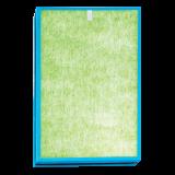 Фильтр Baby filter Boneco для Р400, арт. A402