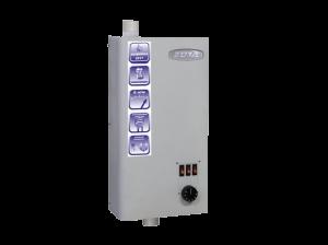 Электрокотел Zota-3 Balance