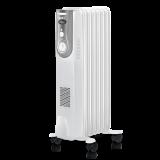 Радиатор масляный Ballu Level BOH/LV-07 1500 (7 секций)