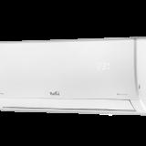 Сплит-система инверторного типа Ballu BSVPI-09HN1 комплект