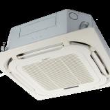 Комплект Ballu Machine BLCI_C-24HN8/EU инверторной сплит-системы, кассетного типа