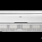 Комплект Ballu Machine BLC_CF-36HN1_19Y полупромышленной сплит-системы напольно-потолочного типа