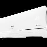 Сплит-система инверторного типа BALLU BSPRI-09HN1 комплект
