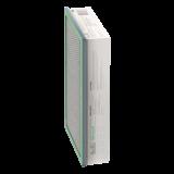 Фильтр тонкой очистки Ballu BASIC F5 FB-BMAC-200
