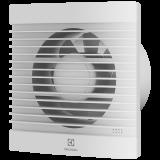 Вентилятор вытяжной Electrolux Basic EAFB-150T (таймер)