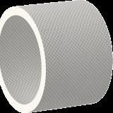 Губка увлажняющая 3D BONECO – мод. AW200