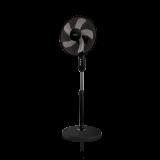 Вентилятор напольный Ballu BFF – 804