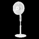 Вентилятор напольный Ballu BFF – 810R