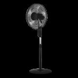 Вентилятор напольный Ballu BFF – 860R