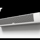 Завеса тепловая водяная Ballu BHC-H15W30-PS